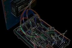 Alberto_Jimenez_Ducky_Electronics_Colorize