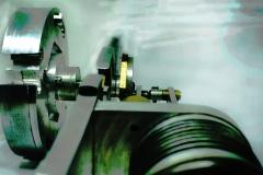 Alberto_Jimenez_Engine_FlyWheel_PosterLok_Cartoon