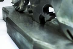 Alberto_Jimenez_Engine_Machined_Eagle_BedPlate