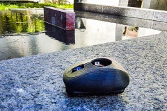 Alberto_Jimenez_Robots_Mousy_MazeRunner_InfinityFountain_Outdoor