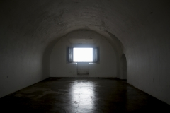 Alexis_Masino_UPenn_Tony_Ward_Old_San_Juan_Puerto_Rico_spring_break_vacation_photo_photography_island_castillo_de_san_cristobal_window_rain_light_room_dark_shine_bright_inside