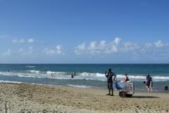 Alexis_Masino_UPenn_Tony_Ward_Old_San_Juan_Puerto_Rico_spring_break_vacation_photo_photography_island_condado_beach_vendor_ice_cream_playa