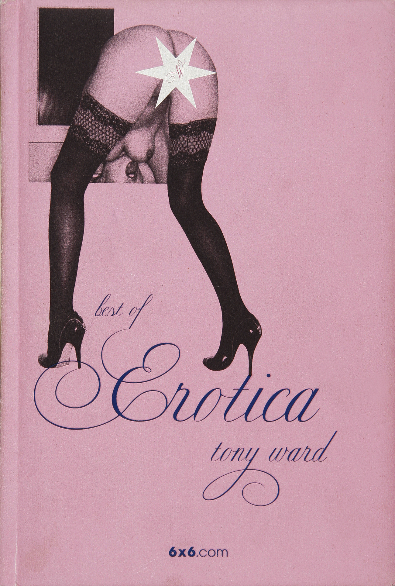 Tony_Ward_photography_book_best_of_erptoca_nudes_sex_hardcore_fashion