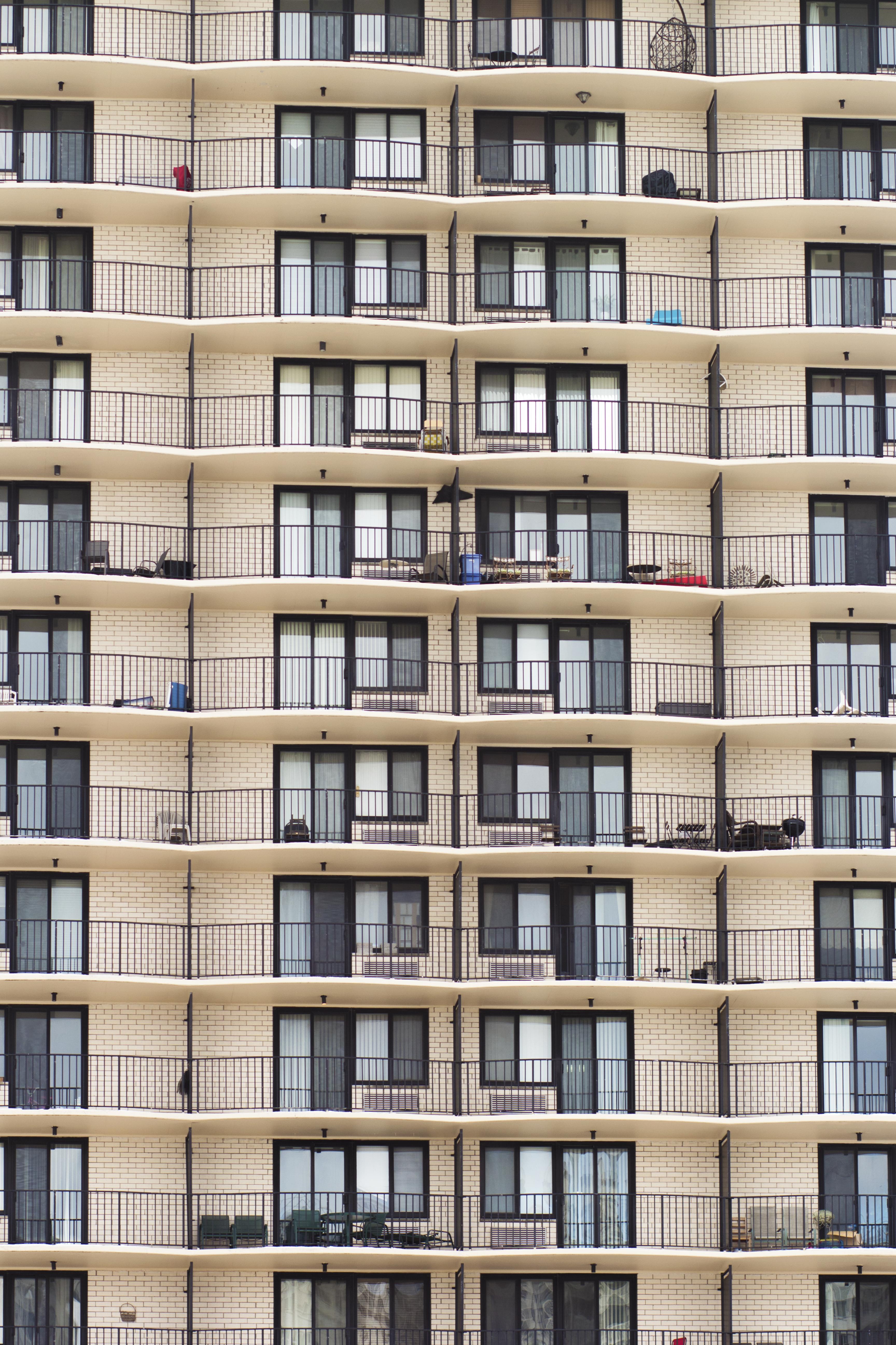 Eileen_Ko_Travel_Apartment_Windows_Balcony_Chairs