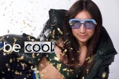 Beugg_1_Brand_Fashion_Eyewear_Cool_