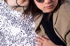 Beugg_2_Brand_Fashion_Eyewear_Seen