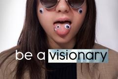 Beugg_5_Brand_Fashion_Eyewear_Visonary