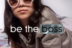 Beugg_6_Brand_Fashion_Eyewear_Boss