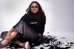 Beugg_7_Brand_Fashion_Eyewear_Silver_Supreme_Sunglasses