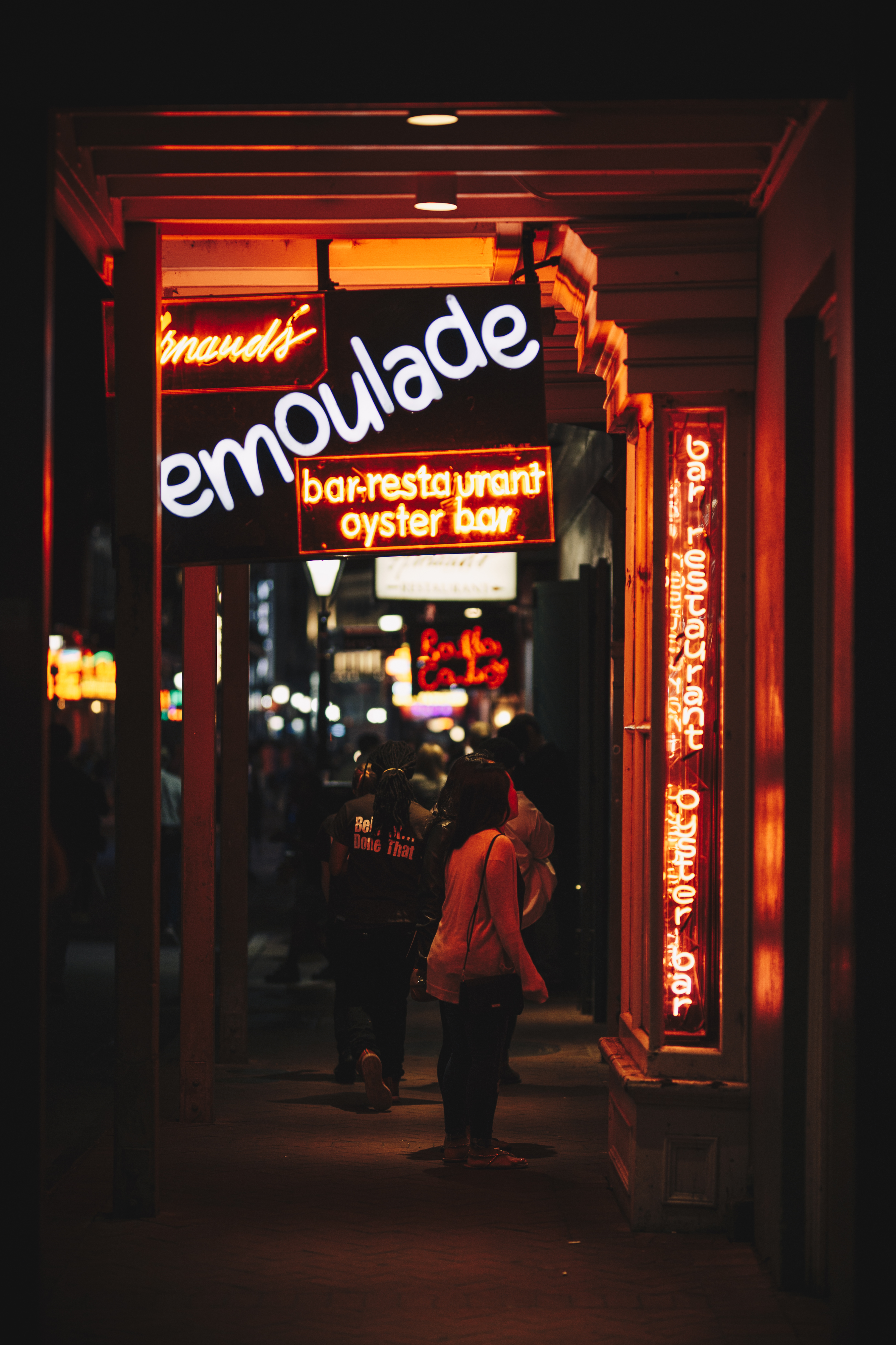 Wing_Hei_Emily_Cheng_Assignment_3_Travel_Photography_New_Orleans_Neon_Lights-4