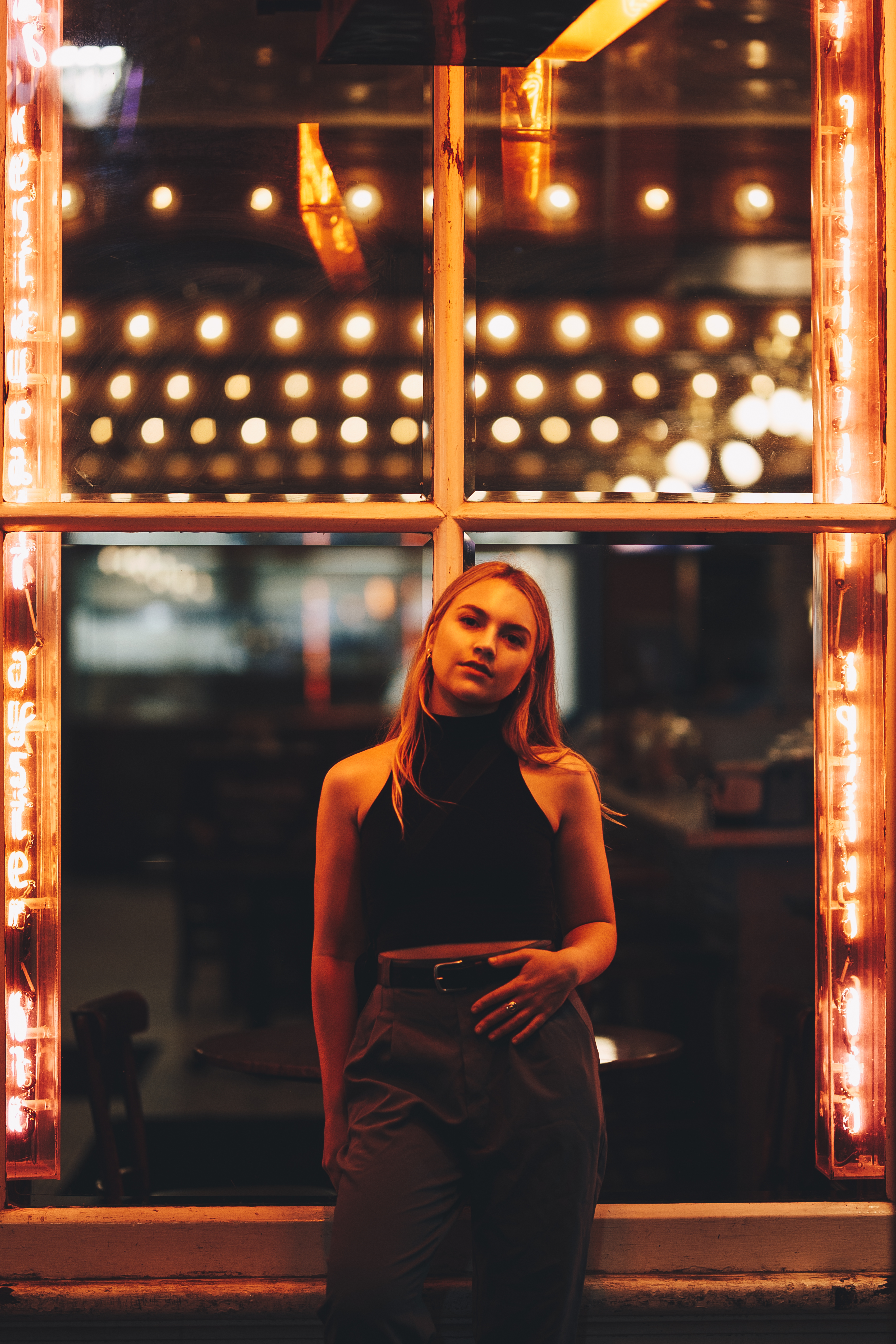 Wing_Hei_Emily_Cheng_Assignment_3_Travel_Photography_New_Orleans_Neon_Lights-9
