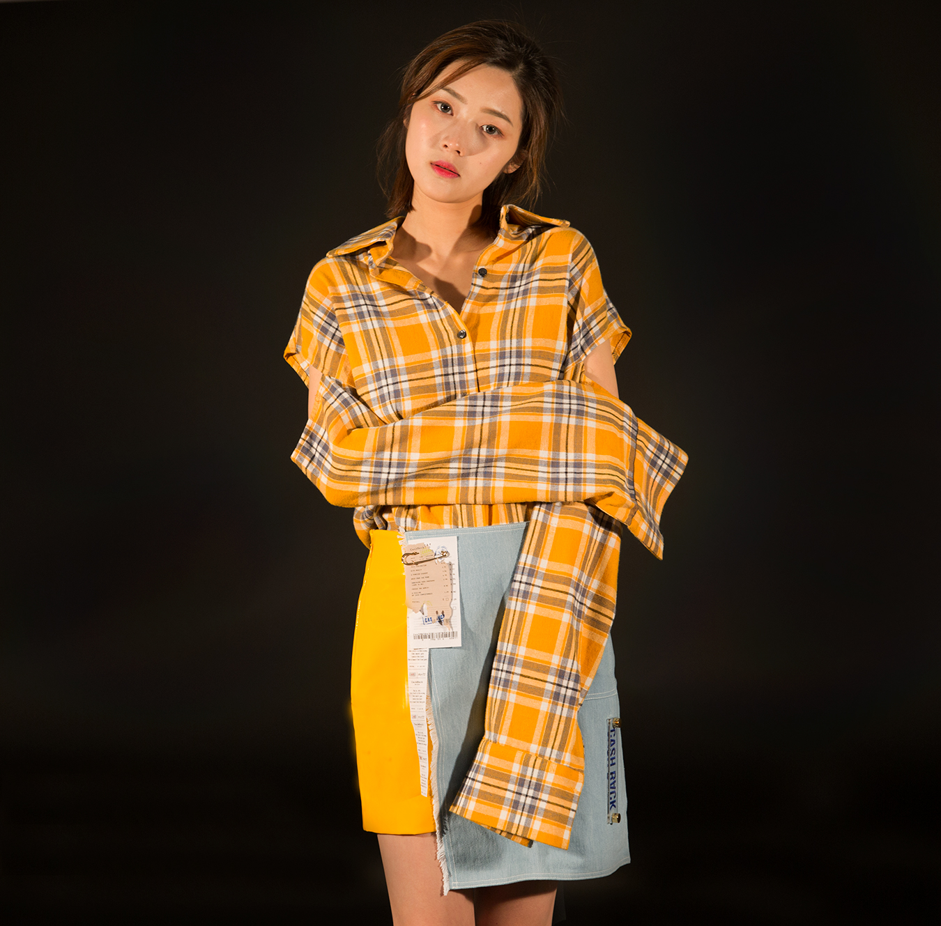studio_yellow_checked_shirt