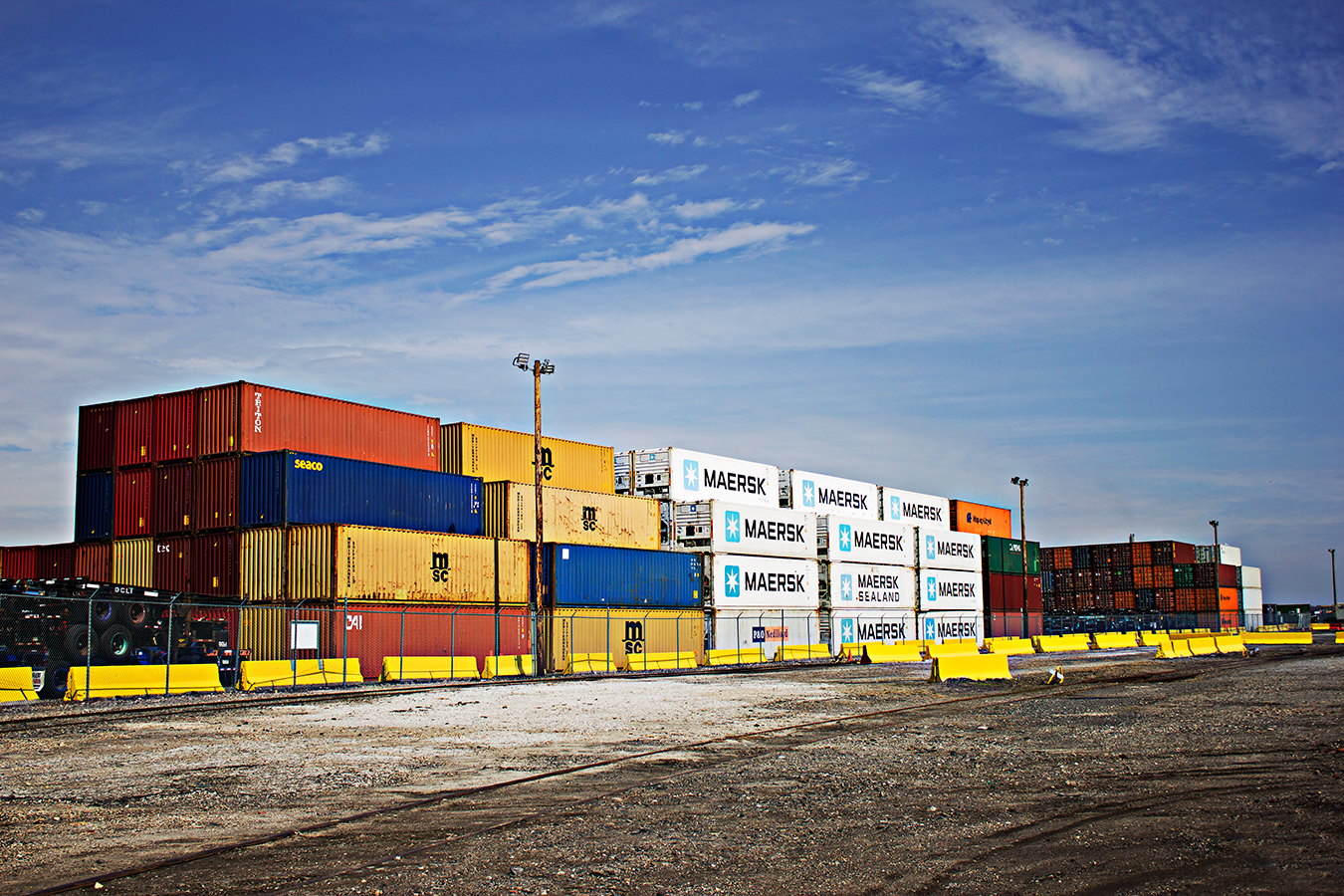 Fangyi_Fan_Containers_Packer_Terminal_Philadelphia