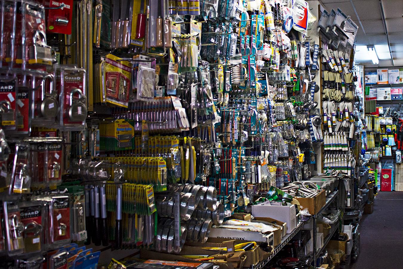 Fangyi_Fan_Hardware_Tools_Chinatown_Store
