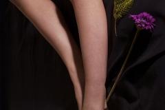 Hong_Li_landscape_architecture_graduate_student_Upenn_nude_back_Tony_Ward_Studio_legflower_great_legs