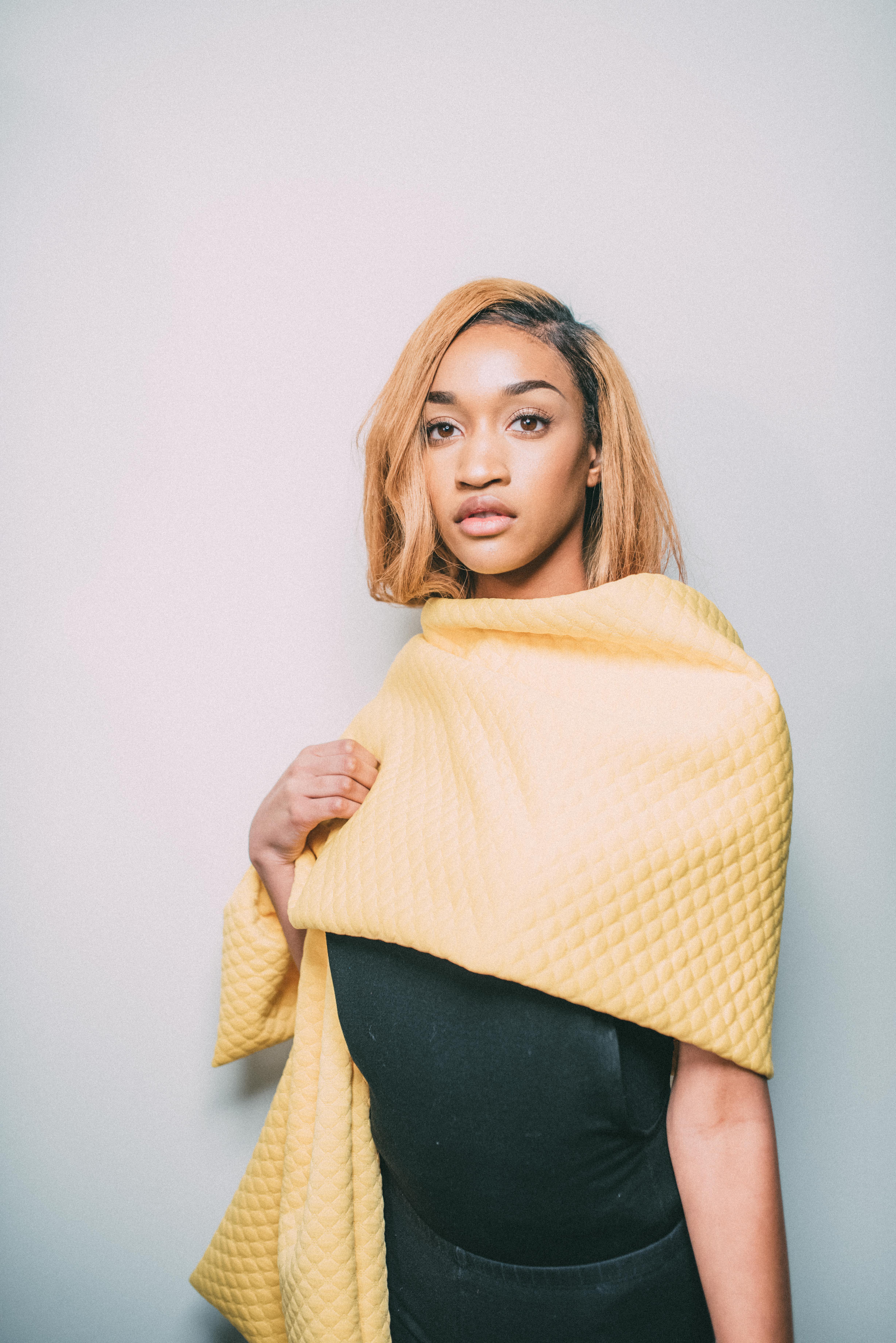 K.Vaughn_Scarves_Designer_Fashion_Photography_Isabel_Zapata--24