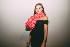 K.Vaughn_Scarves_Designer_Fashion_Photography_Isabel_Zapata--27
