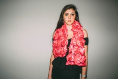 K.Vaughn_Scarves_Designer_Fashion_Photography_Isabel_Zapata--28