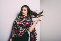 K.Vaughn_Scarves_Designer_Fashion_Photography_Isabel_Zapata--39