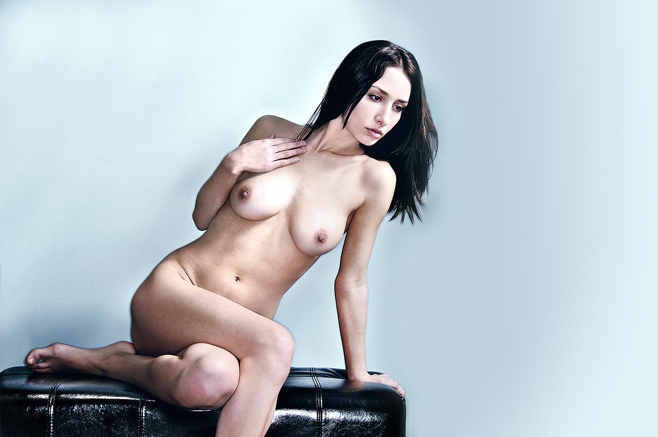 Tony_Ward_Studio_fashion_photography_Model_isabella_Reneaux_nudes_nudity_erotica_fashion_lingerie_unshaven_sitting