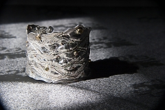 J-Rudy_Lewis_jewelry_cuff_fine_jeweler_women_gifts__PHOENIX III_