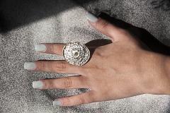 J-Rudy_Lewis_jewelry_cuff_fine_jeweler_women_gifts_exotic_rings_SIERRA