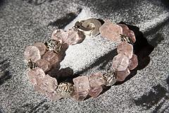 J_Rudy_lewis_jewelry_bracelet_stones_tony_ward_studio_philadelphia_fine_jewels_craftsmanship_CRYM