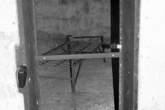 Jesse_Halpern_Eastern_State_Penitentiary_Cell_Bed