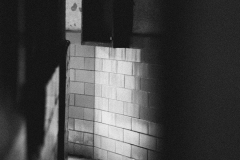 Jesse_Halpern_Eastern_State_Penitentiary_Hallway
