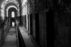 Jesse_Halpern_Eastern_State_Penitentiary_Two_Floor_Hallway