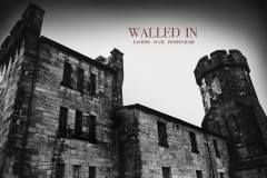 Jesse_Halpern_Eastern_State_Penitentiary_Walled_In_Cover