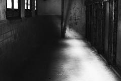 Jesse_Halpern_Eastern_State_Penitentiary_Window_Light_Hallway