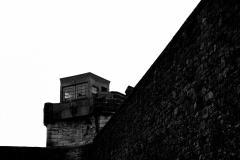 Jesse_Halpern_Eastern_State_Penitentuary_.Guard_Tower_2psd