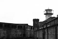 Jesse_Halpern_Guard_Tower_Eastern_State_Penitentiary copy copy
