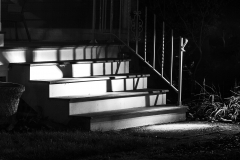 Jesse_Halpern_Haddonfield_Porch_Stairs