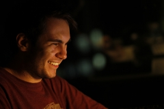 Jesse_Halpern_Portraiture_Happiness_1_Lauging