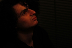 Jesse_Halpern_Portraiture_Sadness_2_Melencholy