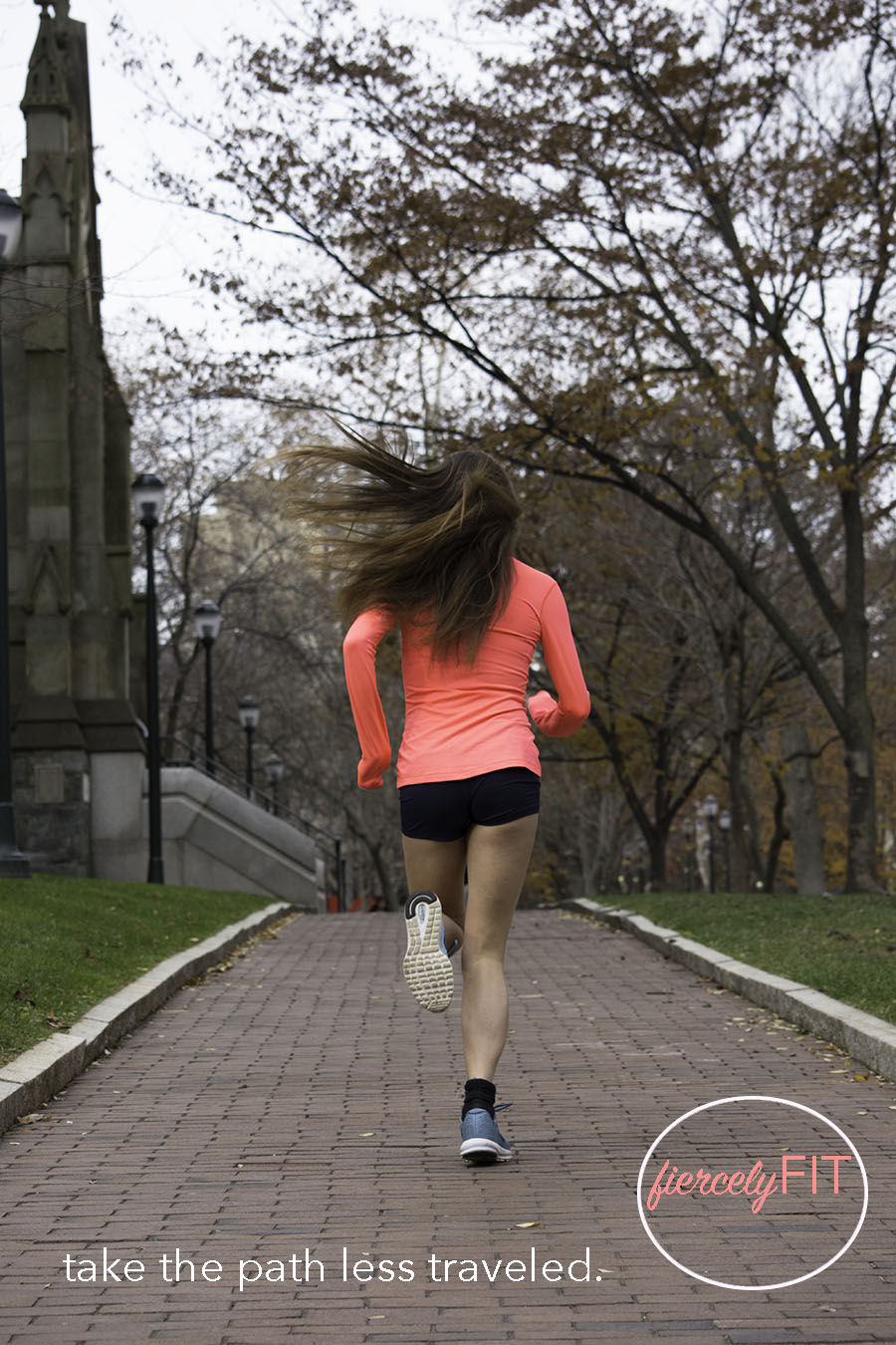 Joy_Lewis_Branding_Athletic_Wear_Fiercly_Fit_Running_Path