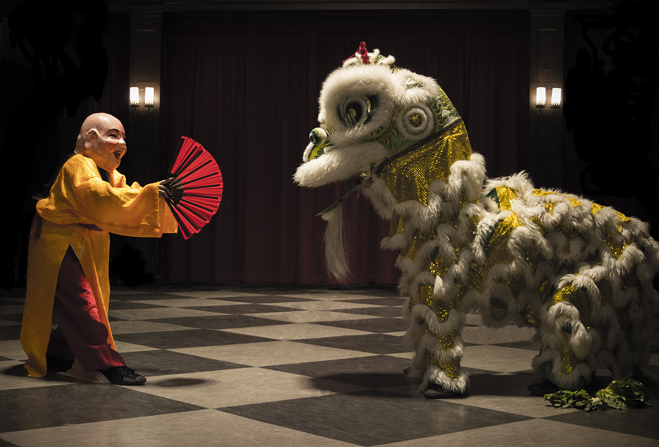 JULIA_CHUN_ART_AS_ACTIVISM_ASIAN_PACIFIC_AMERICAN_HERITAGE_RESONANCE_LION_DANCE