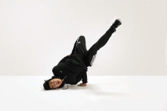 1_JULIA_CHUN_DANCER_BBOY_FREEZE_STOPMOTION