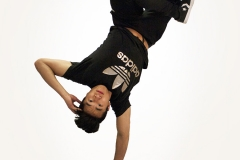 1_JULIA_CHUN_DANCER_BBOY_STOPMOTION_FREEZE_ADIDAS