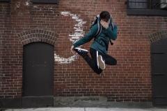 2_JULIA_CHUN_DANCER_BBOY_STOPMOTION_BRICKWALL_JUMP_STREET_ATHLEISURE
