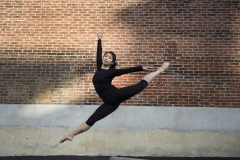 3_JULIA_CHUN_DANCER_CONTEMPORARY_MODERN_BRICKWALL_JUMP_GRACEFUL_LINE