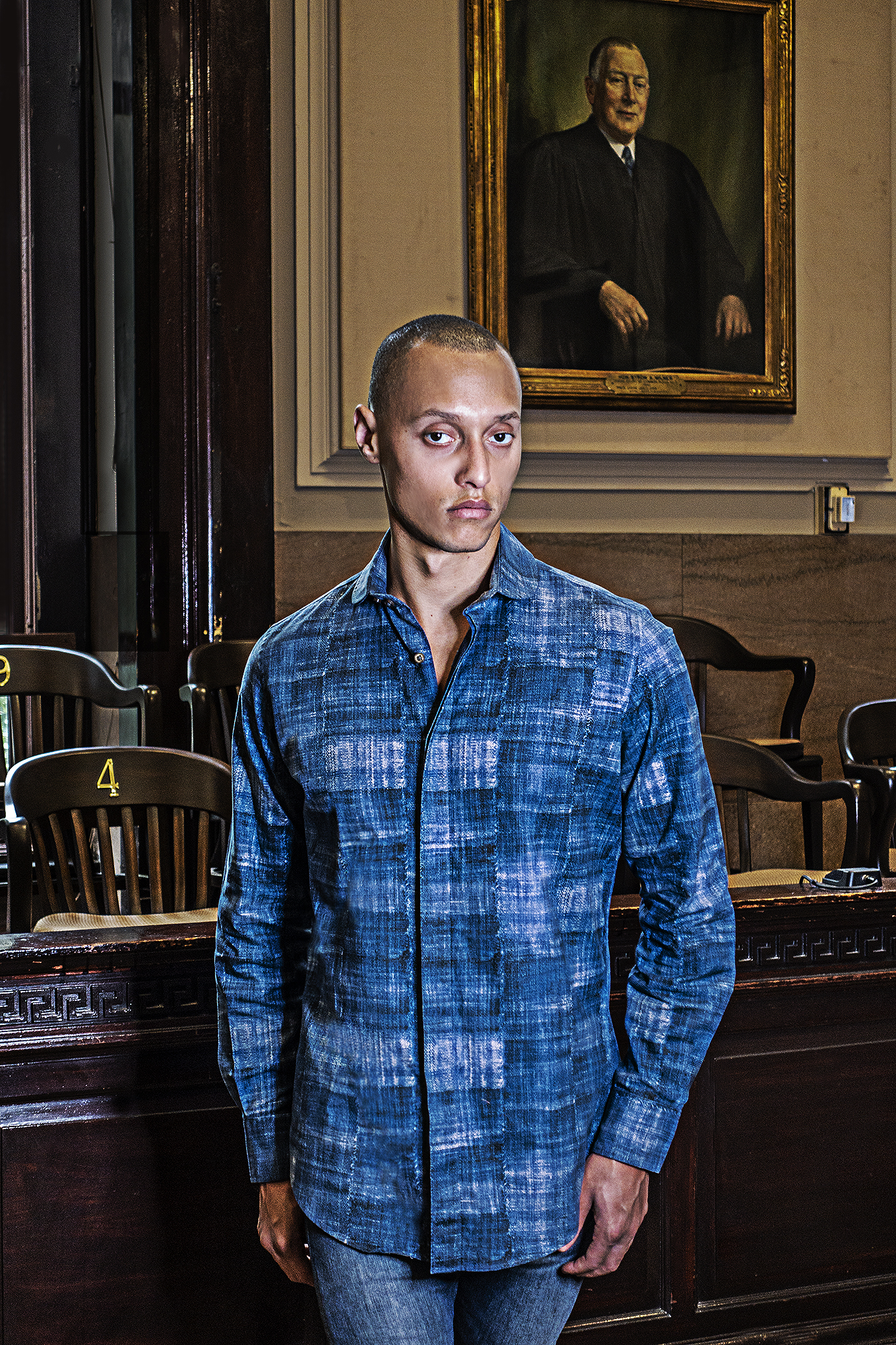 Tony_Ward_Studio_article_Julian_Domanico_courtroom_city_hall_old_school_shirtmakers_new_york_pablue_dress_shirt
