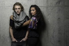 ALEXIS_MASINO_UPENN_TONY_WARD_FASHION_PHOTOGRAPHY_KEVIN_VAUGHN_KVAUGHN_SCARF_SCARVES_MODEL_KATIE_NICK_2