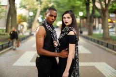 Corey_Fader_fashion_photography_Tony_Ward_Studio_K_Vaughn_Scarves_fashion_main_line_models