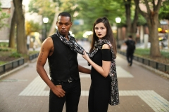 Corey_Fader_fashion_photography_Tony_Ward_Studio_K_Vaughn_Scarves_fashion_main_line_models_Locust_Walk