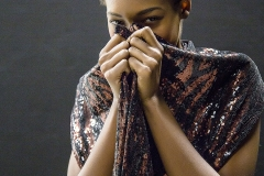 Jinghong_Cui_fashion_photography_red_scarf_Tony_Ward_Studio_K-Vaughn_designer_fashionable