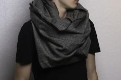Joy_Lewis_fashion_photography_red_scarf_Tony_Ward_Studio_K-Vaughn_designer_men