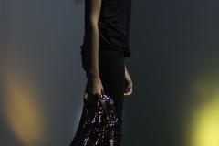 Joy_Lewis_fashion_photography_red_scarf_Tony_Ward_Studio_K-Vaughn_designer_sexy